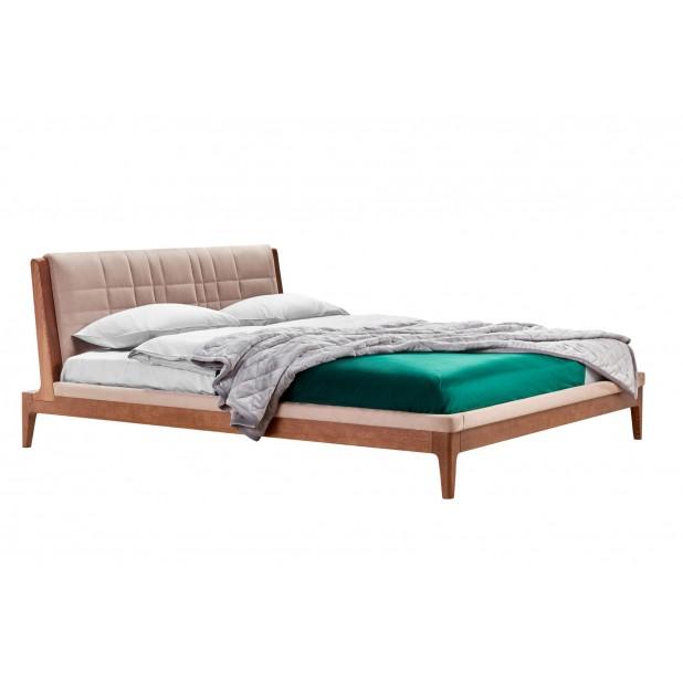 Кровать Pixel