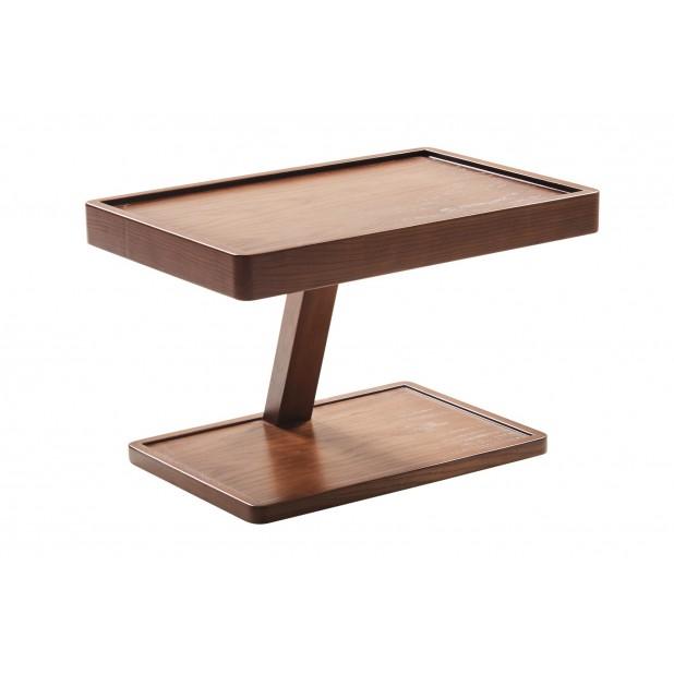 Прикроватный стол Pixel